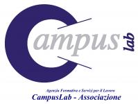 CampusLab e-learning